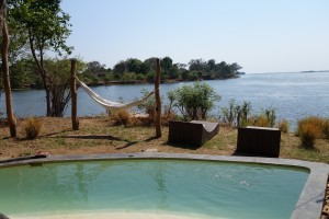 Best PVT Pool - Chongwe HoneymoonSUite