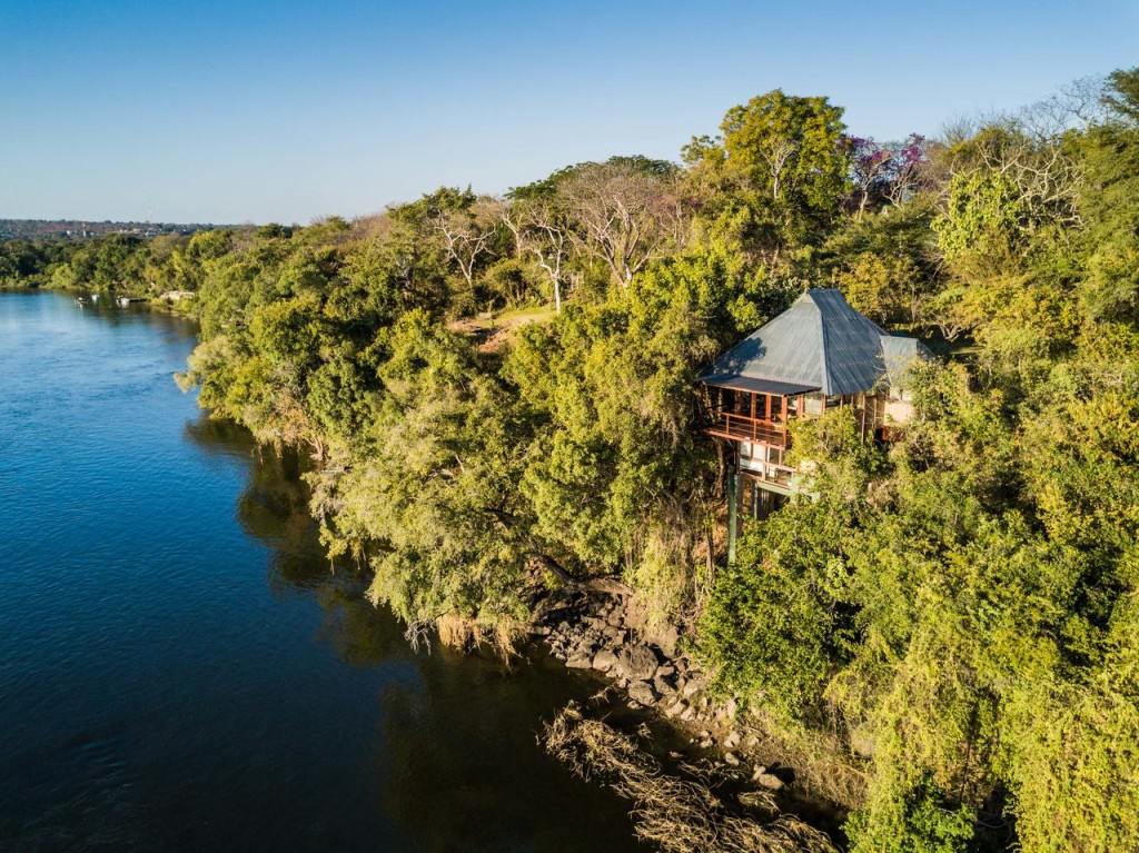 the_river_club_-_scott_ramsay_-_river_suite_view