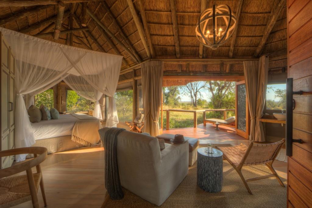camp_moremi_gues_room_interior1