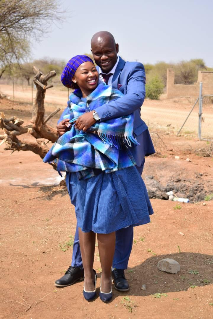 d9dff9e74eccd Tshepang   Ndiye. Traditionally in Botswana ...